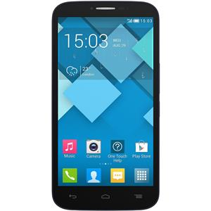 Alcatel One Touch Pop C9 7047D 3G 4GB Dual SIM
